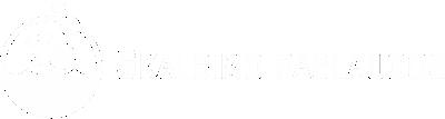 Skalbyklos logotipas